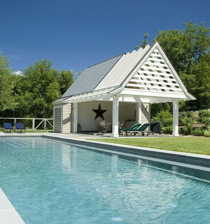 pool cabana cabana luxury bathroom design pool cabana design with outdoor  kitchen designing idea pool cabana