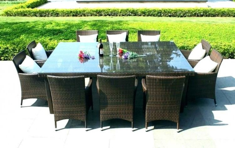 berlin gardens outdoor furniture extremely inspiration gardens patio  furniture life outside pools and spas poly composite