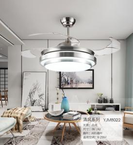 dining room ceiling fan dining room fan light dining room ceiling fans with lights  ceiling fans