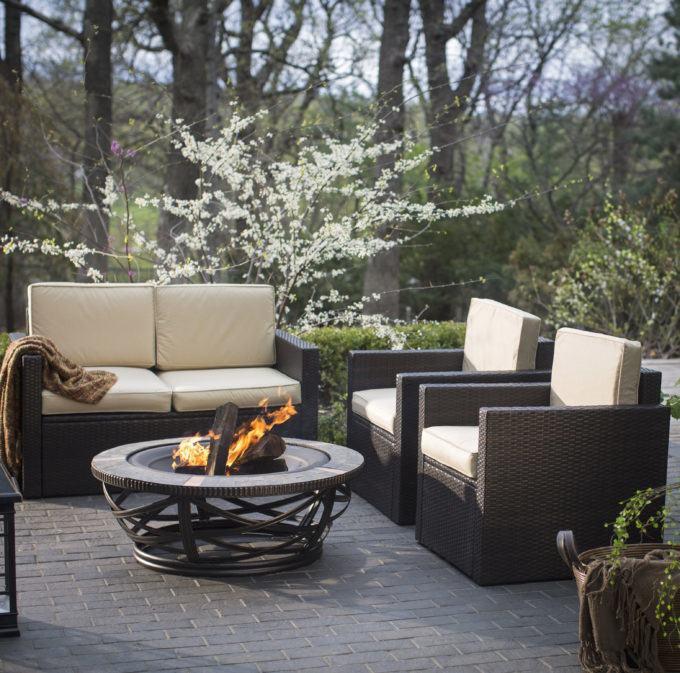 posh lowes outdoor furniture sun porch furniture