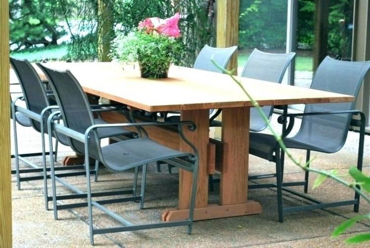 Kingsbury 5 Piece Outdoor Game Patio Dining Set Finish: White: Amazon