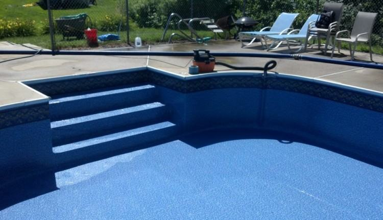 fiberglass pool pool fiberglass pools fiberglass swimming fiberglass pools  nj cost