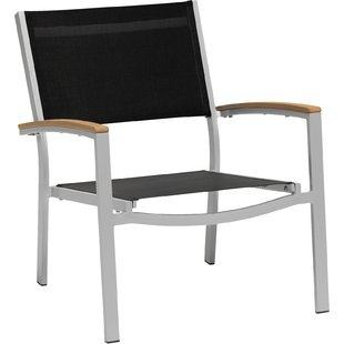 com : Grand patio Modern Sling Rocking Chair, Glider with Yellow  Aluminum Frame, Inside Furniture/Outdoor/Porch : Garden & Outdoor