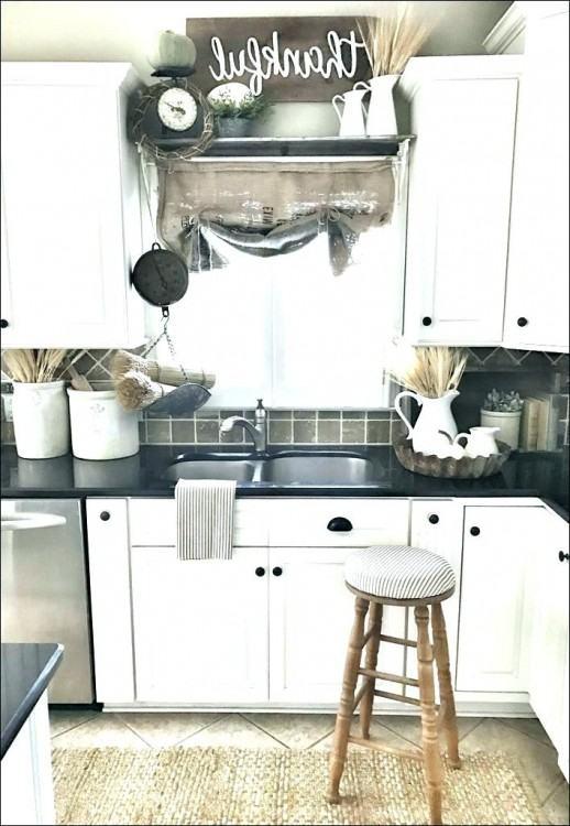 above kitchen cabinet decor ideas decorating ideas above kitchen cabinets  ideas for above kitchen cabinets kitchen