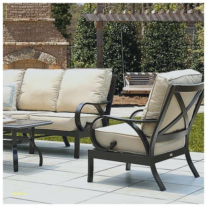 ventura patio furniture trditionl ptio patio furniture ventura blvd