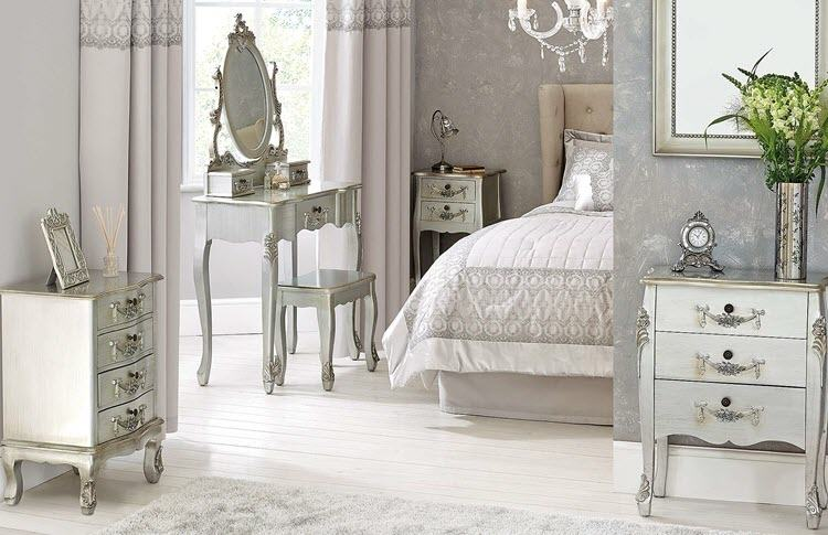 dunelm bedroom furniture large size of bedroom furniture col collection for chairs  dunelm mill oak bedroom
