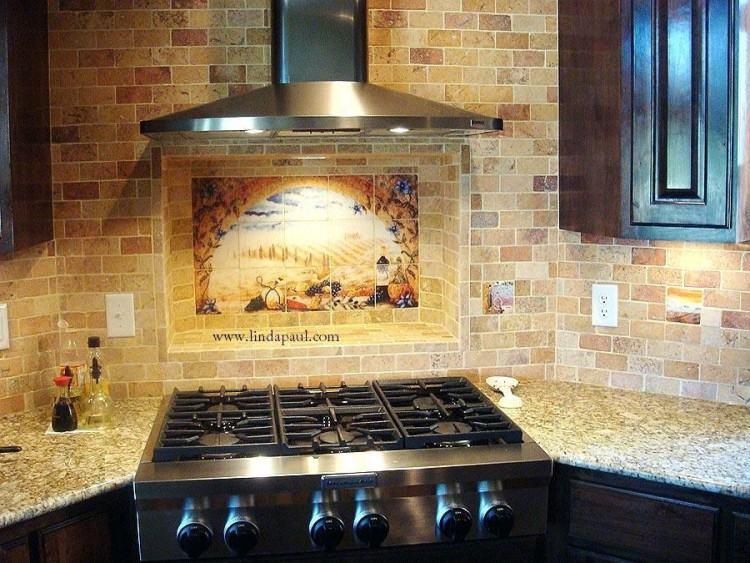 glass mosaic tile wall murals tiles backsplash plated crystal patterns NEW  designs puzzle tiles GRST001   Bravotti