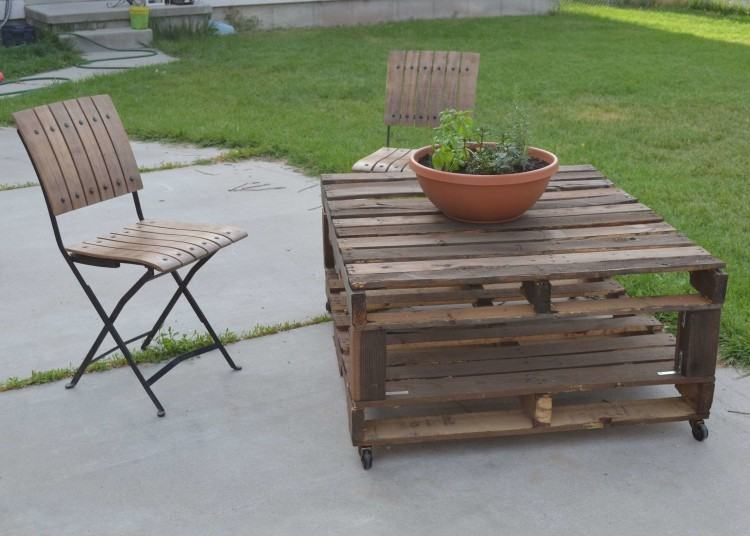 patio furniture out of pallets making garden furniture from pallets  furniture out of pallets benches made