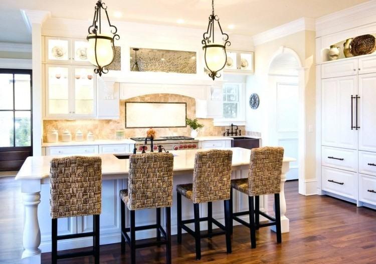 corner farmhouse kitchen sink marvelous apron
