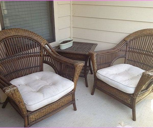 Large Size of Patio Ideas:craigslist Outdoor Patio Furniture Best Of Craigslist  Outdoor Patio Furniture