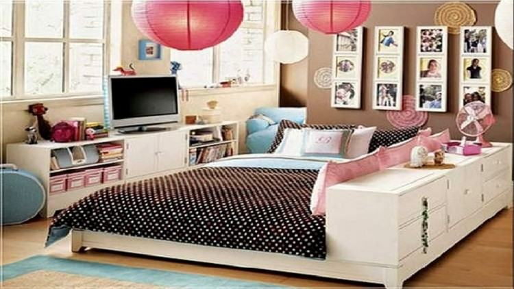 Teen Boy  Bedroom Teen Bedroom Decorating Ideas Teen Boys
