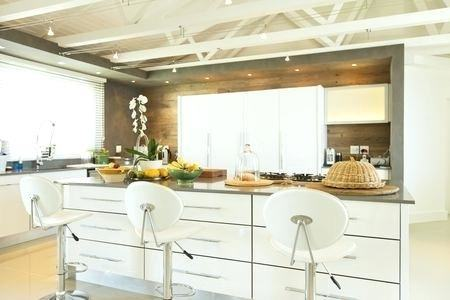 Full Size of Interior Design House Plants Indoor Ideas For Small Malaysia  Common Mistakes To Avoid