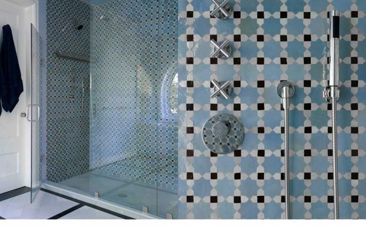 Tile Kitchen Wall Tiles Kitchen Splashback Ideas Subway Tile Backsplash  Mosaic Tile Backsplash Backsplash Tile Ideas Backsplash Designs Mosaic  Backsplash