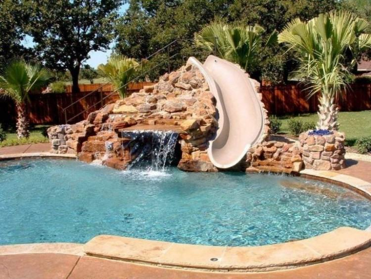 Full Size of Swimming Pools Modern Small Backyard Swimming Pool Designs  Elegant Swimming Pool Designs With