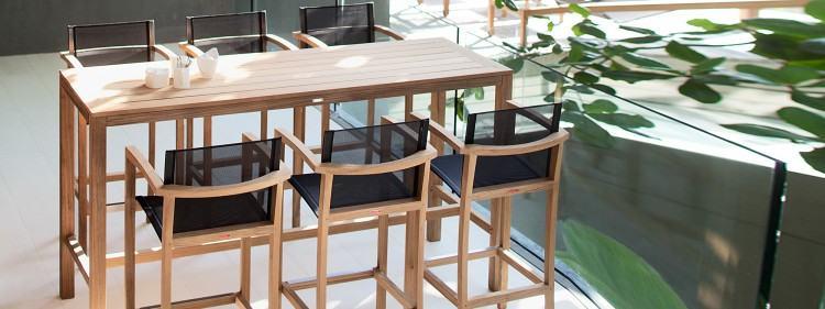 bar stool patio chairs swivel bar stool bar chair patio furniture