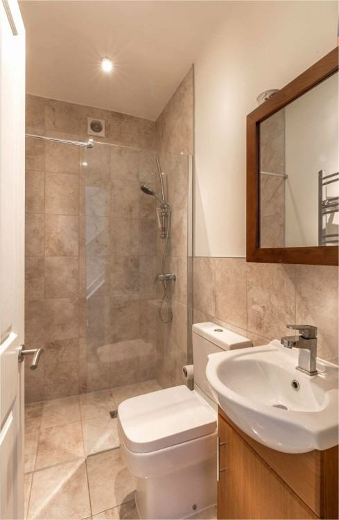 amusing tiling bathrooms ideas