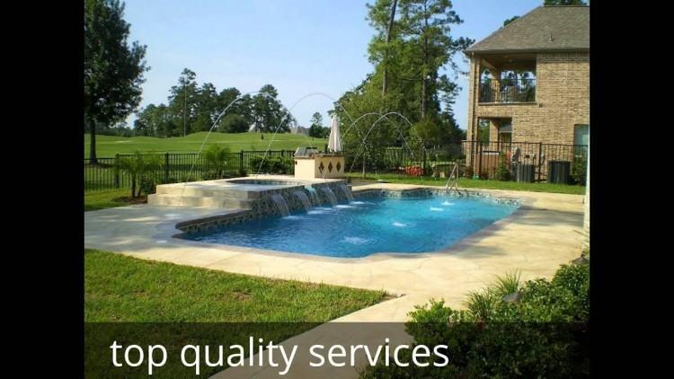 Splash Swimming Pools Baton Rouge Swimming Pool Builders Baton Rouge  Clearwater Pool And Spa