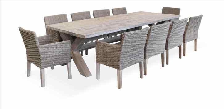 Whether you are enjoying the outdoors at your Muskoka Cottage or in your  Backyard City Oasis, Casualife has amazing outdoor furniture for all spaces  and