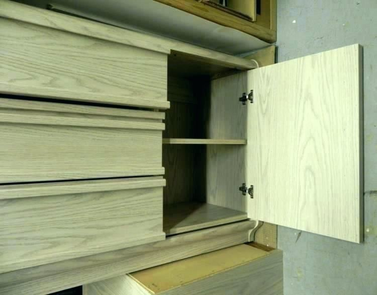wayfair palliser furniture dealers canada recliner bedroom miami sectional  youth modroxcom reviews modrox loft drawer dresser