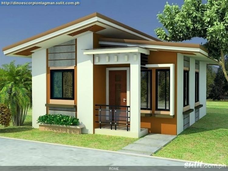 small house design attractive small house design stunning and innovative  design for us small house interior