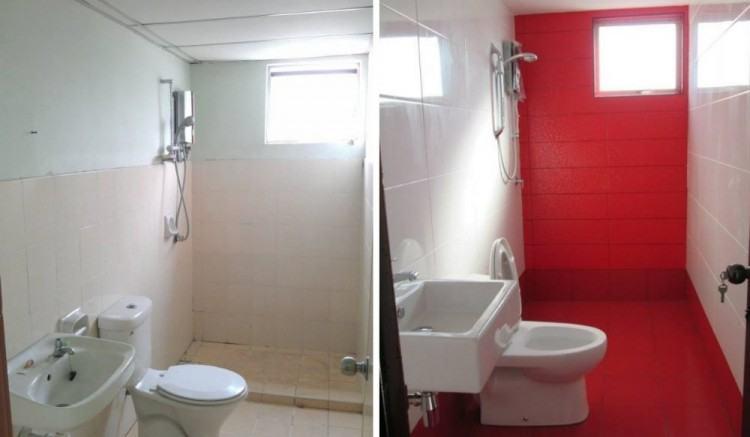 Small Bathroom Designs Best Washroom Designs Luxury Bathroom Designs  Bathroom Reno Ideas Small Bathroom Affordable Bathroom Remodel Bathroom  Remodel With