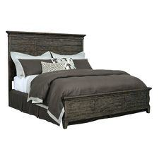 Luxury American Freight Bedroom Sets Bedroom Furniture San Antonio Made  In Italy Quality High End Bedroom