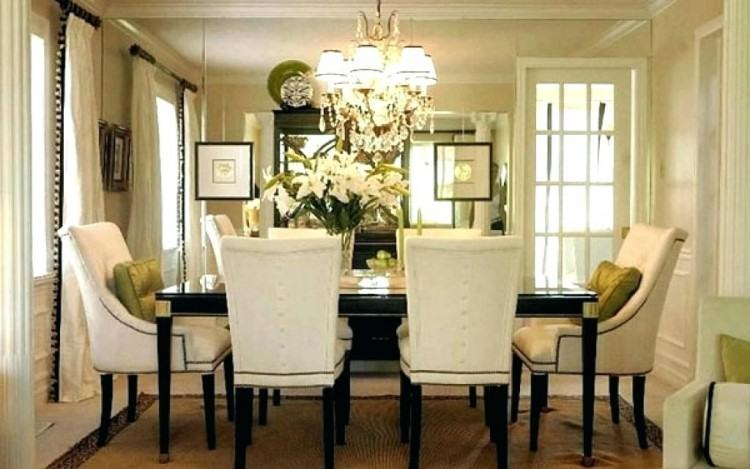 Loving this eclectic dining room by Erinn Valencich