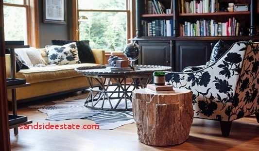 furniture knoxville