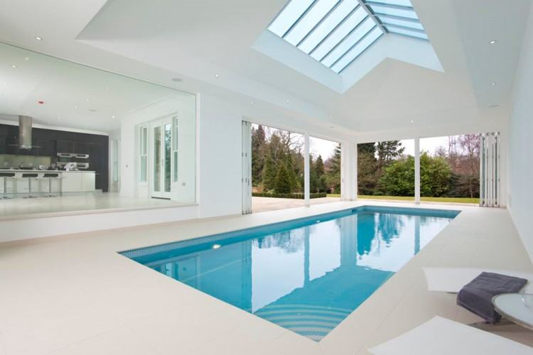 cost to build indoor pool cost to build a pool house building an indoor swimming  pool