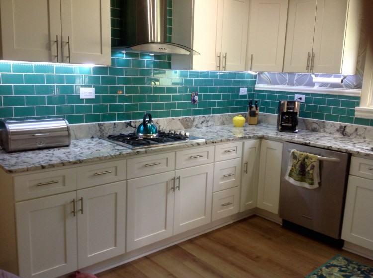 Full Size of Kitchen Decoration:backsplash Tile Shiplap Behind Stove Custom  Tile Art Custom Tiles