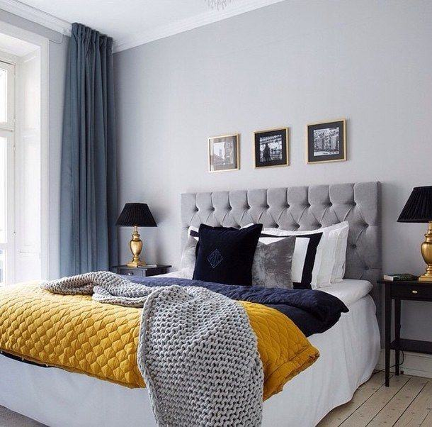 navy and yellow bedroom yellow bedroom ideas blue and yellow bedroom blue  and yellow bedroom ideas