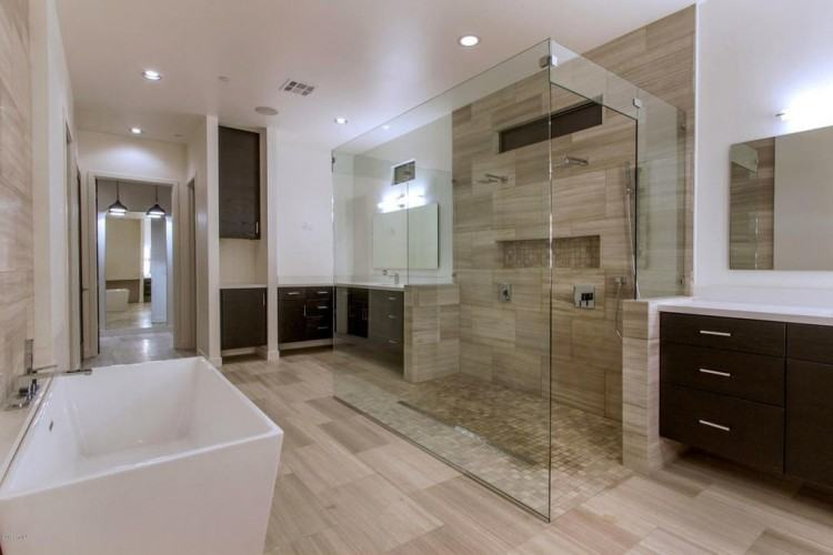 Designer Bathroom Ideas Photos designer modular bathroom furniture bathroom  cabinets dbc/adriatic