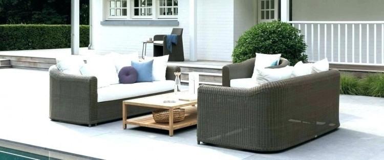 patio furniture chicago patio furniture refinishing outdoor