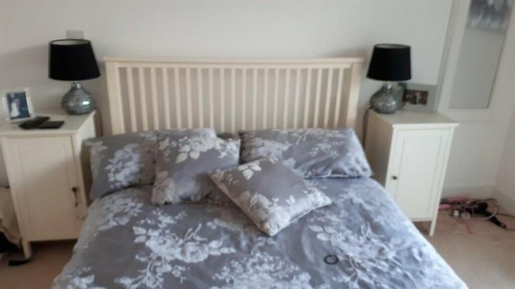 Nolte Bedroom Furniture | The Back Centre | Wardrobes Plymouth,  Wardrobes Ivybridge nolte bedroom furniture
