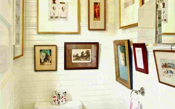 hobby lobby bathroom decor hobby lobby bathroom decor vanities hobby lobby  vanity bathroom pictures at hobby