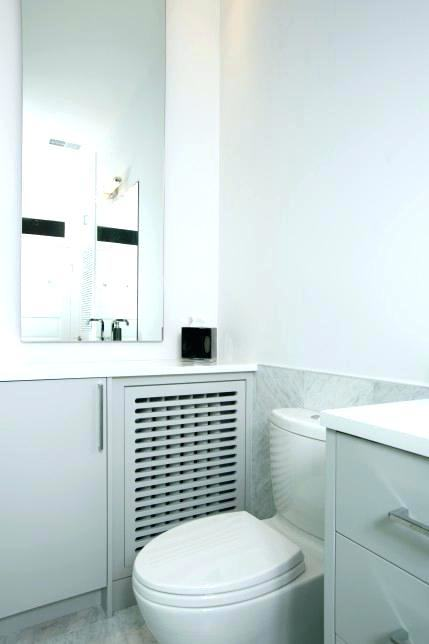 Full Size of Towel Rail Ideas For Bathrooms Rails Bathroom Radiators Bq  Best Warmers Images On