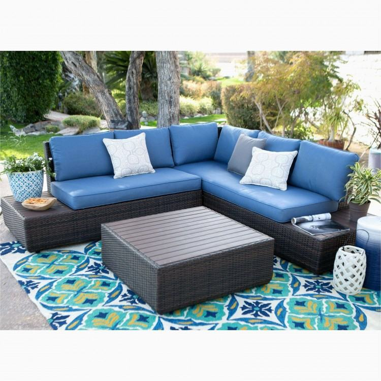 Luxury Outside Patio Furniture Or Sawyer Collection New Real Pool