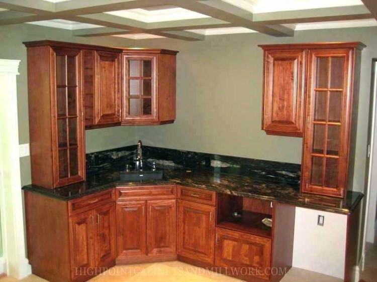 5 Tips For Adding A Kitchen To A Basement Suite [Basement Kitchenette, Basement  Kitchen, Adding A Kitchen To A Basement, Small Kitchen Ideas, Wood Kitchen
