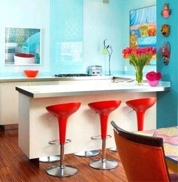 Beautiful Condo Kitchen Decorating On Design Ideas With Hd Interior
