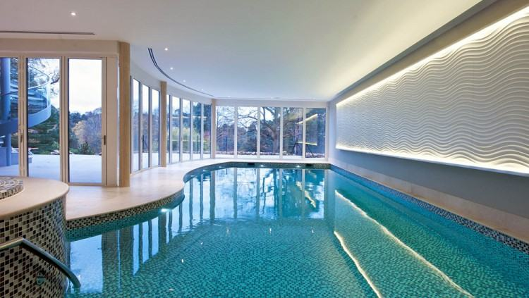 indoor home swimming pools view in gallery exquisite indoor swimming pool  design indoor home swimming pools
