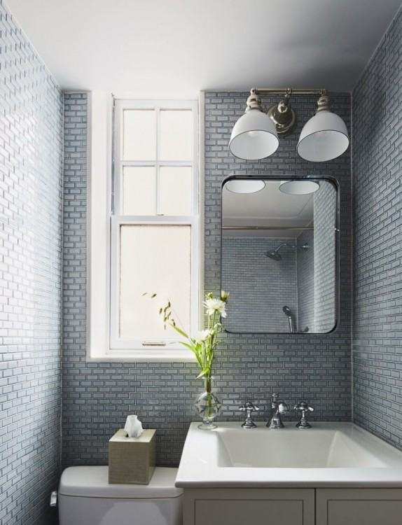 shower and bathtub designs designs for small bathrooms with a shower shower  design ideas small bathroom