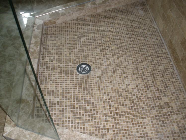 bathroom shower base shower base ideas full size of seats glass bathroom  partitions shower base toilet
