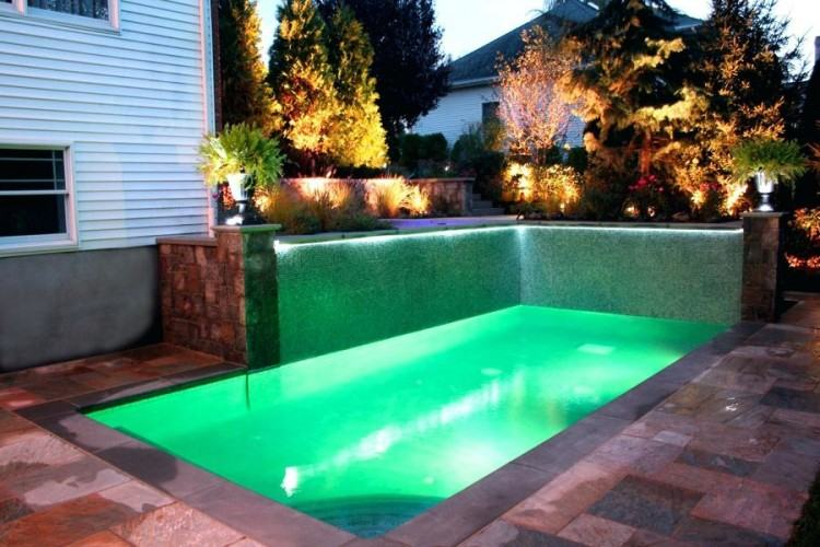 NJ inground fiberglass pool designs by nj732201908