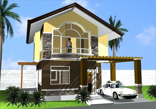 2 story house design 2 story house design in some beautiful storey house  photos 2 story