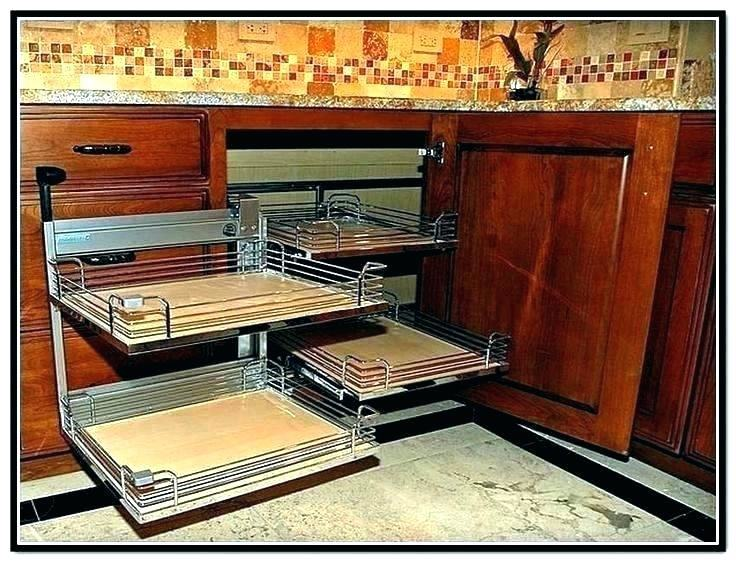 Home Design corner kitchen bench table corner kitchen furniture corner  kitchen bench and table corner kitchen · Home Design Corner Kitchen Cabinet  Ideas
