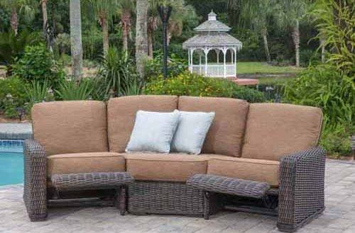 ebel patio furniture large size of outdoor outdoor furniture gracious  outdoor furniture also patio ebel patio