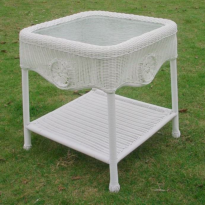 Full Size of Patio Ideas:international Caravan Patio Furniture Charming International  Caravan Patio Furniture And