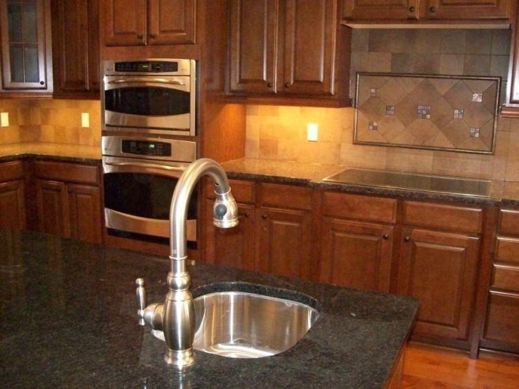 home depot kitchen tile backsplash easily kitchen remodel extraordinary  home depot tiles for kitchen designs idea