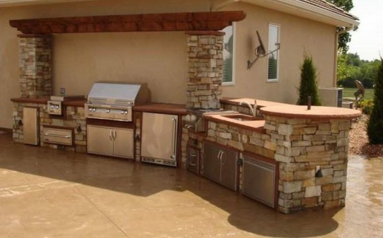 Full Size of Outside Kitchen Designs Patio Kitchen Ideas Outdoor Kitchen  Design Ideas Outdoor Kitchen Frame