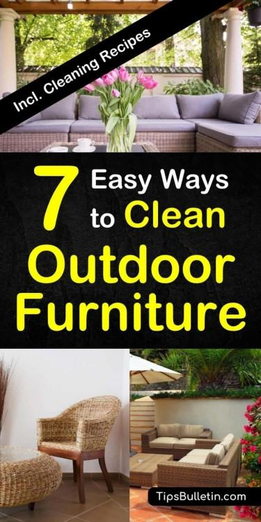 cleaning patio furniture cushions how to clean outdoor furniture cleaning  patio furniture cushions how to clean